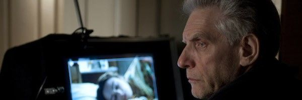 beyond-fest-david-cronenberg