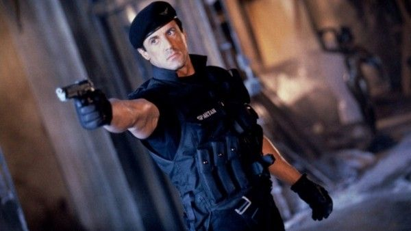 demolition-man-sylvester-stallone