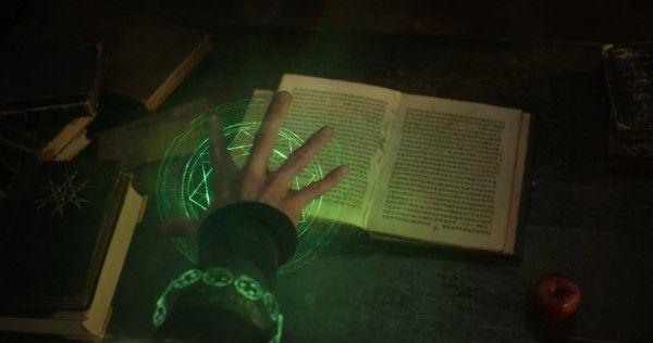 doctor-strange-movie-image