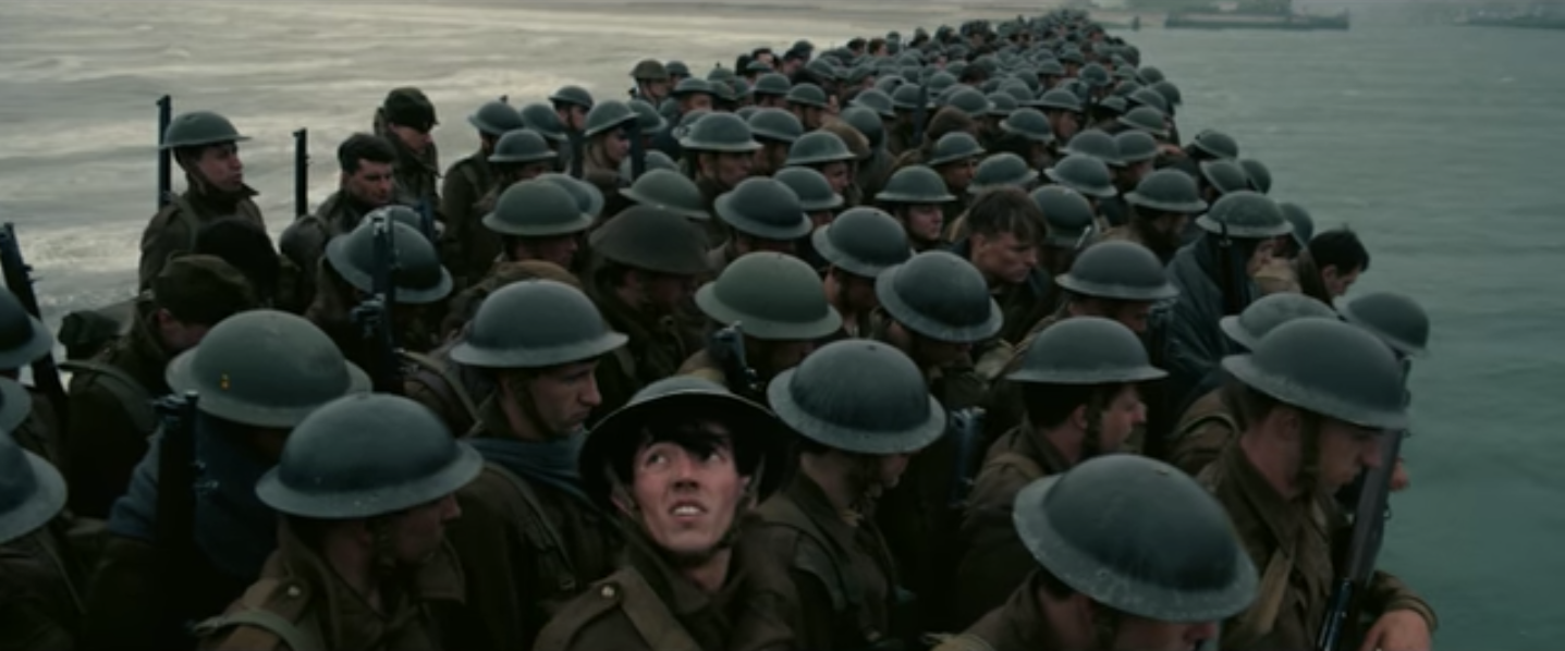 Dunkirk-trailer-shot