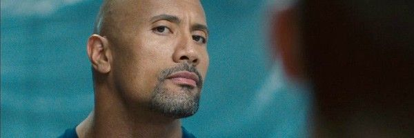 dwayne-johnson-dc-movies-black-adam