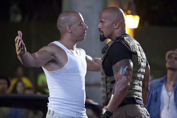 dwayne-johnson-vin-diesel-fast-five