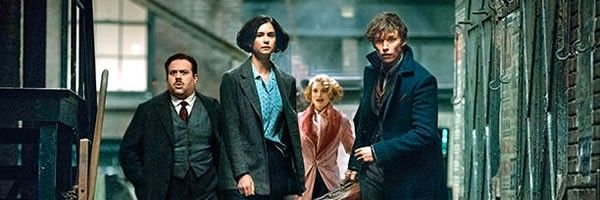 fantastic-beasts-and-where-to-find-them-cast