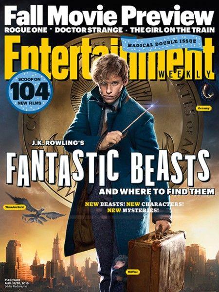 fantastic-beasts-ew-cover