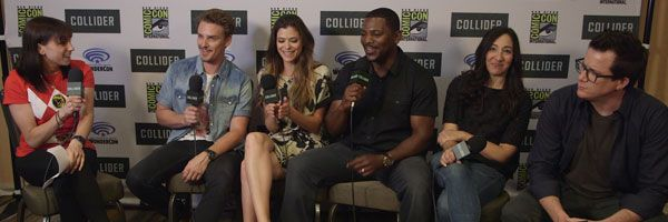 frequency-interview-comic-con-slice