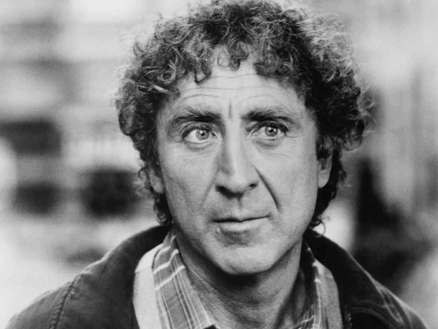 gene wilder pure imagination lyricsgene wilder pure imagination, gene wilder умер, gene wilder pure imagination mp3, gene wilder pure imagination скачать, gene wilder films, gene wilder pure imagination lyrics, gene wilder in young frankenstein, gene wilder википедия, gene wilder wikipedia, gene wilder gilda radner, gene wilder quotes, gene wilder bonnie and clyde, gene wilder doctor who, gene wilder daughter, gene wilder movies, gene wilder best movies, gene wilder young, gene wilder best scene, gene wilder you know morons, gene wilder willy wonka