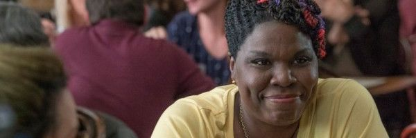 ghostbusters-leslie-jones-slice