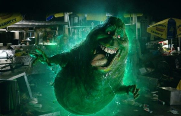 ghostbusters-new-slimer