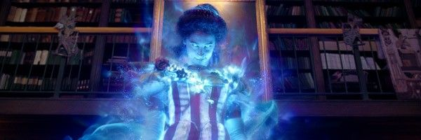 ghostbusters-vfx-reel-behind-the-scenes-video