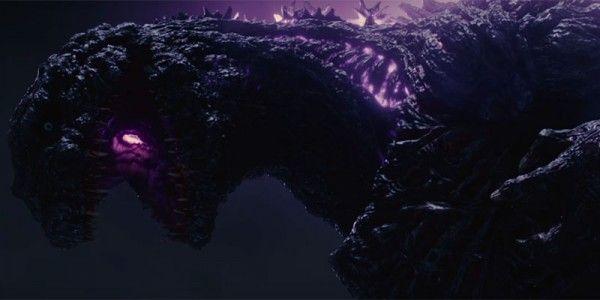 godzilla-resurgence-purple-lazer