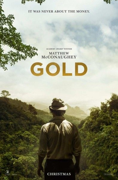 gold-movie-trailer-poster