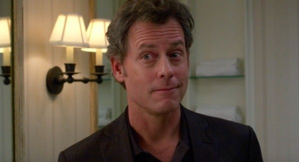 greg-kinnear-same-kind-of-different-as-me
