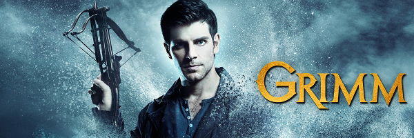 grimm-spinoff-series