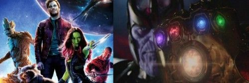 guardians-of-the-galaxy-infinity-war-movie-talk-slice