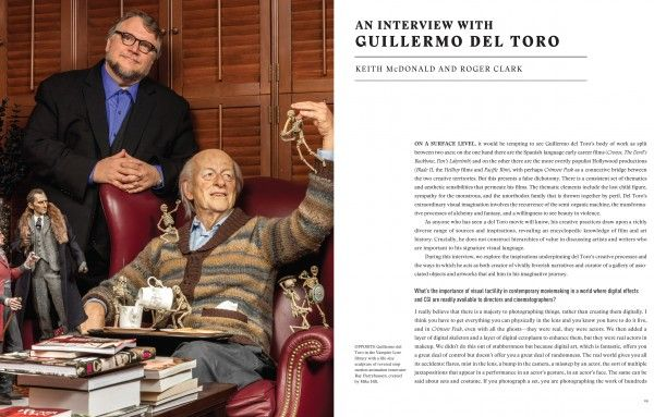 guillermo-del-toro-at-home-with-monsters-book-image
