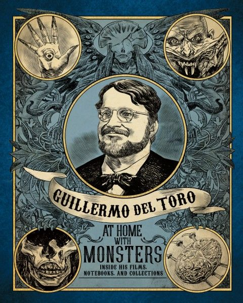 guillermo-del-toro-at-home-with-monsters-cover