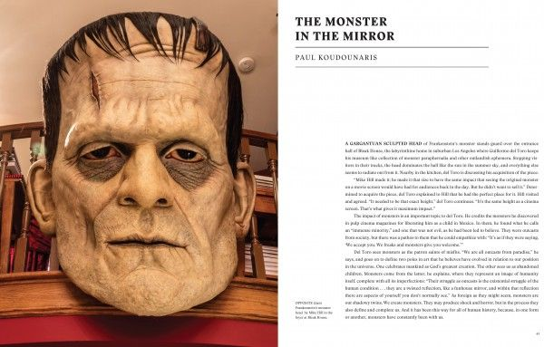 guillermo-del-toro-at-home-with-monsters-frankenstein
