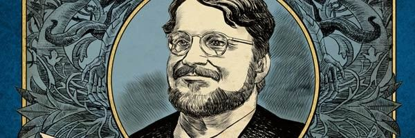 guillermo-del-toro-at-home-with-monsters-book-review