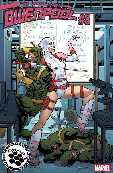 gwenpool-variant-cover