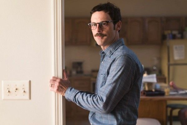 halt-and-catch-fire-season-3-mackenzie-davis