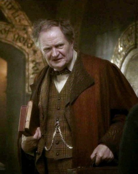 harry-potter-slughorn