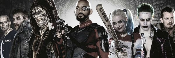Image result for collet-serra suicide squad 600x200