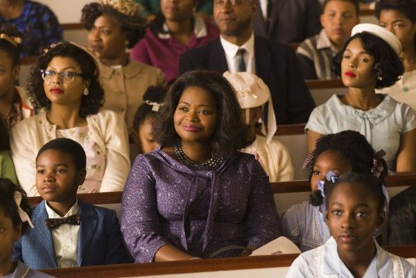octavia-spencer-thunder-force