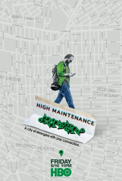 high-maintenance-poster-hbo