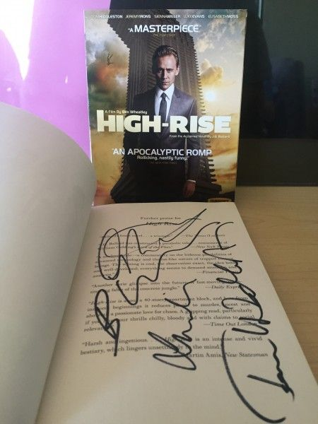 high-rise-autographed-book-1