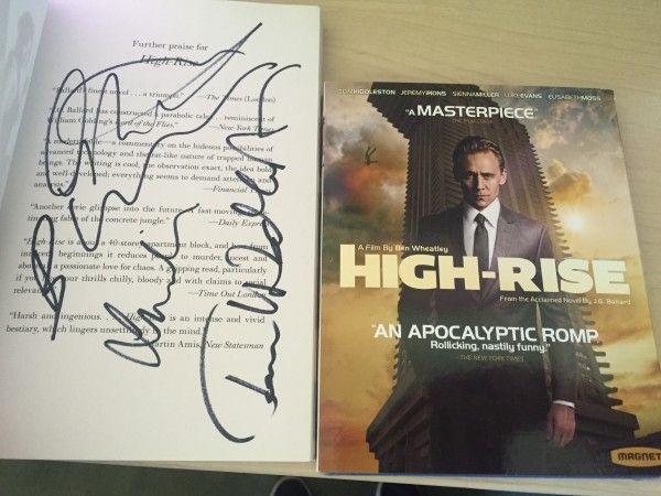 high-rise-autographed-book-blu-ray