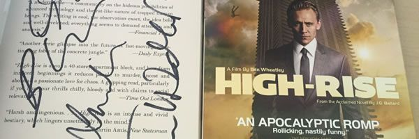 high-rise-autographed-book-blu-ray-slice