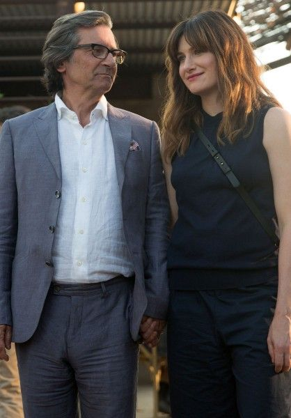 i-love-dick-kathryn-hahn-griffin-dunne