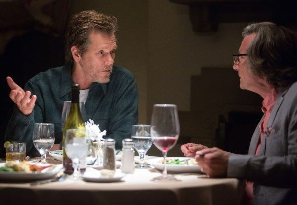 i-love-dick-kevin-bacon-griffin-dunne