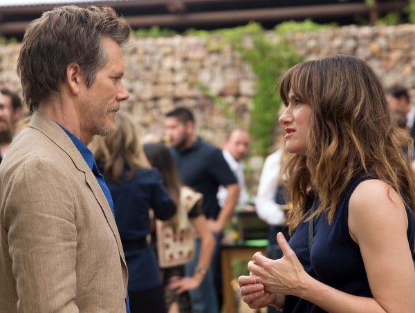 i-love-dick-series-kevin-bacon-kathryn-hahn