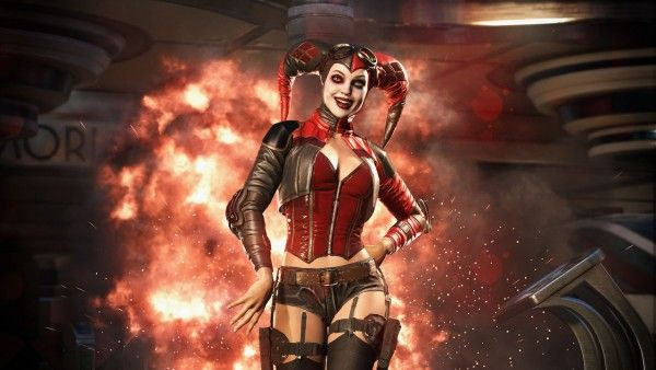 injustice-2-harley-quinn