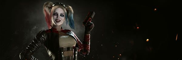 injustice-2-harley-quinn-slice