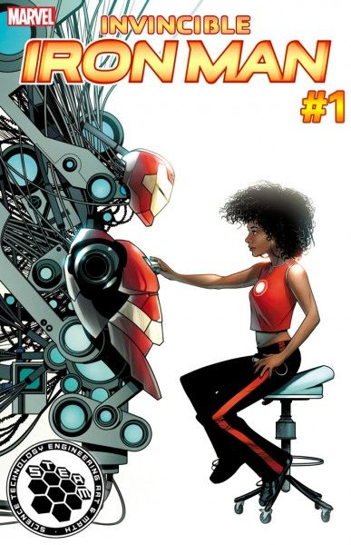 invicible-iron-man-variant-cover