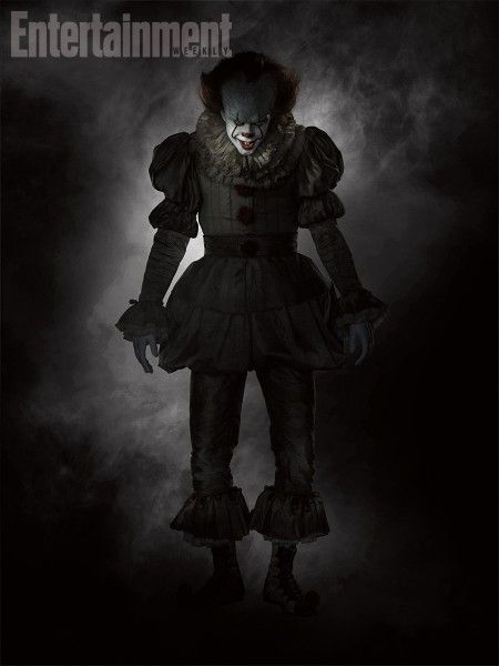 it-movie-pennywise-costume