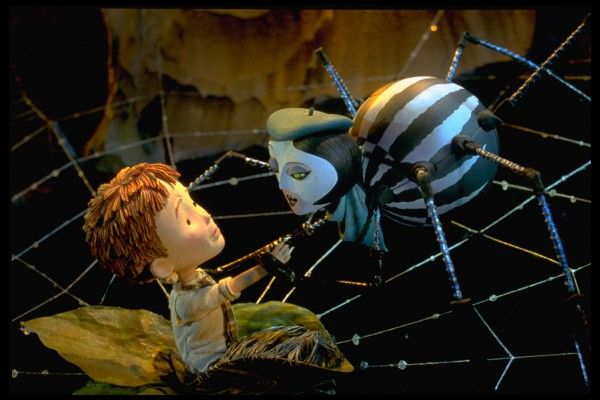 james-and-the-giant-peach-movie-image