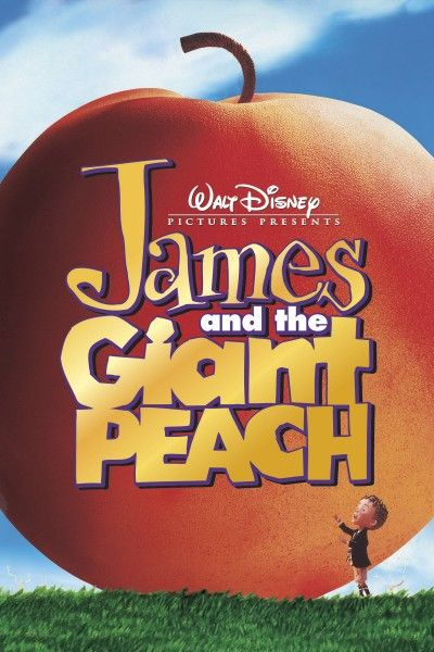 james-and-the-giant-peach-poster