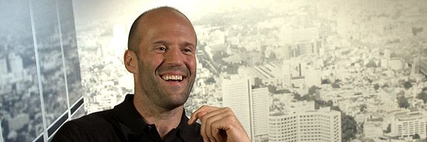jason-statham-mechanic-resurrection-meg-interview-slice