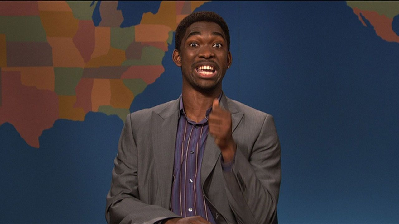 SNL Drops Taran Killam and Jay Pharoah | Collider