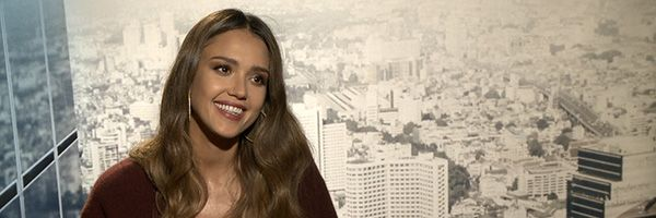 jessica-alba-mechanic-resurrection-interview-slice