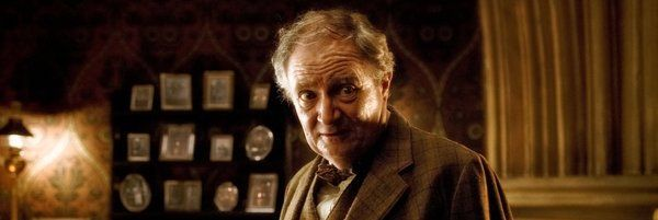 jim-broadbent-harry-potter-slice