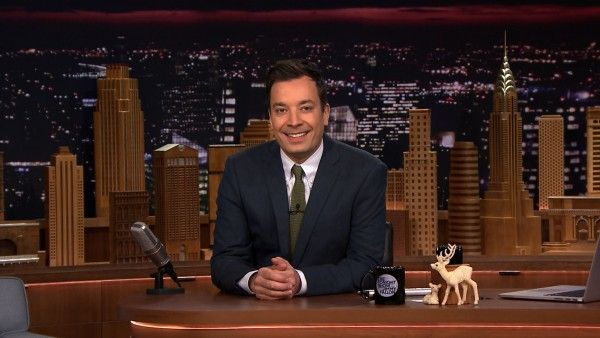 jimmy-fallon-tonight-show