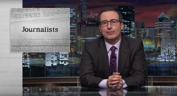 john-oliver-last-week-tonight-journalism
