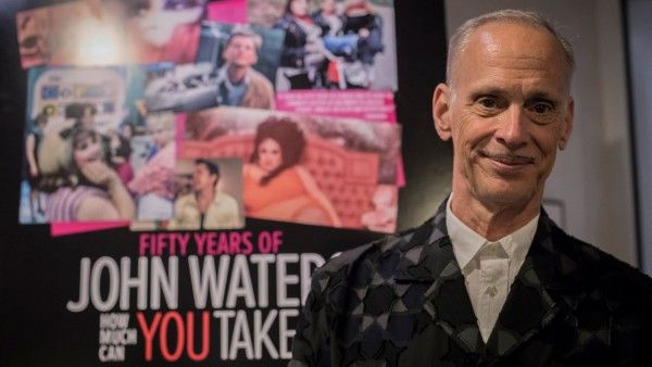 john-waters-how-much-can-you-take