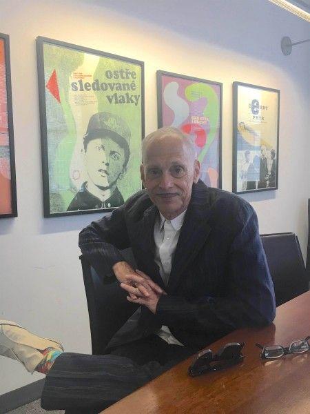 john-waters-interview-image
