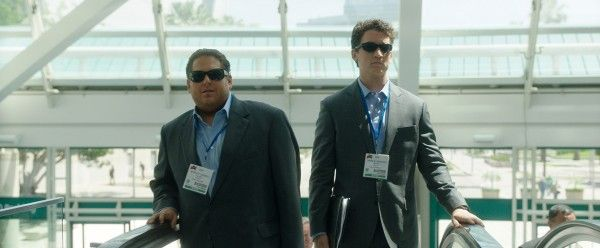 jonah-hill-miles-teller-war-dogs