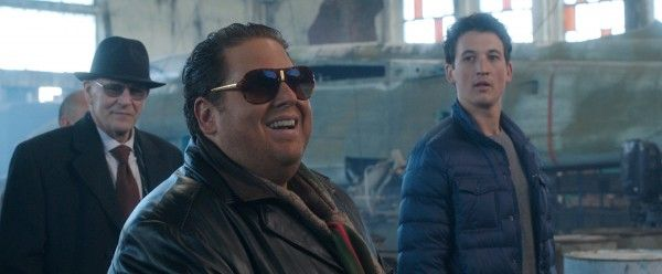 jonah-hill-war-dogs